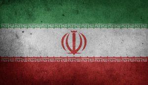 Was bedeuten die US-Sanktionen gegen den Iran für österreichische Unternehmen
