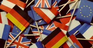 WKO-Vorbereitungen auf den Brexit