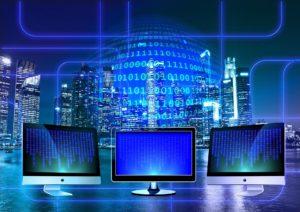 Zoll & Außenhandel in SAP® – Erste Erfahrungen mit S/4HANA