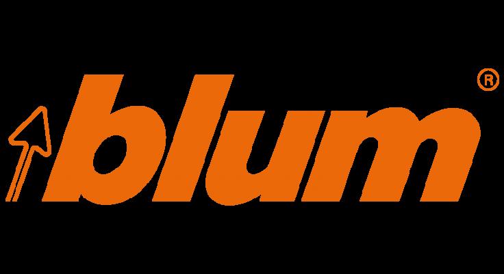 pZoll für Blum – Möbelbeschläge für die Welt