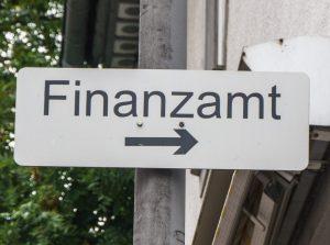 Österreichische Finanzverwaltung steht vor Modernisierung