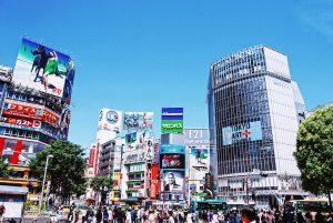 Neuigkeiten beim Handelsabkommen mit Japan (JEFTA)