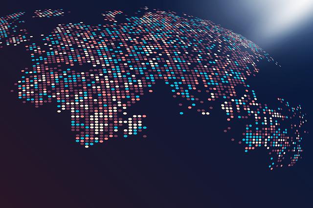 SAP Präferenzkalkulation für Zoll und Außenhandel