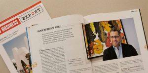 Interview-Hanisch-in-New-Business-Export