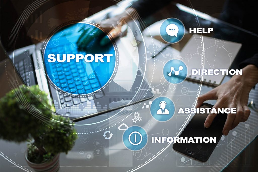 prodata-IT-support