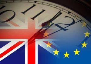 Hard Brexit Aenderungen im SAP für Zoll und Außenhandel