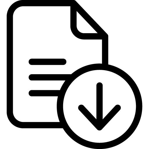Vektorgrafik File Download