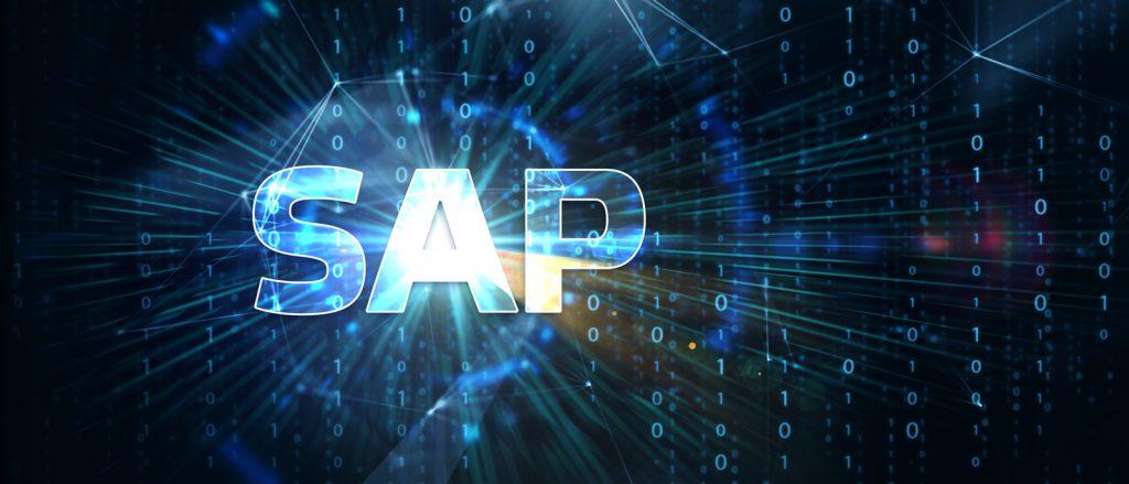 SAP S4/HANA Migration