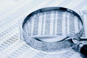 Statistische Warennummern