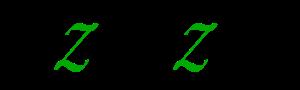 Logo der AZS-ZOB