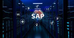 SAP Entwickler