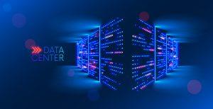 Data Center Zoll